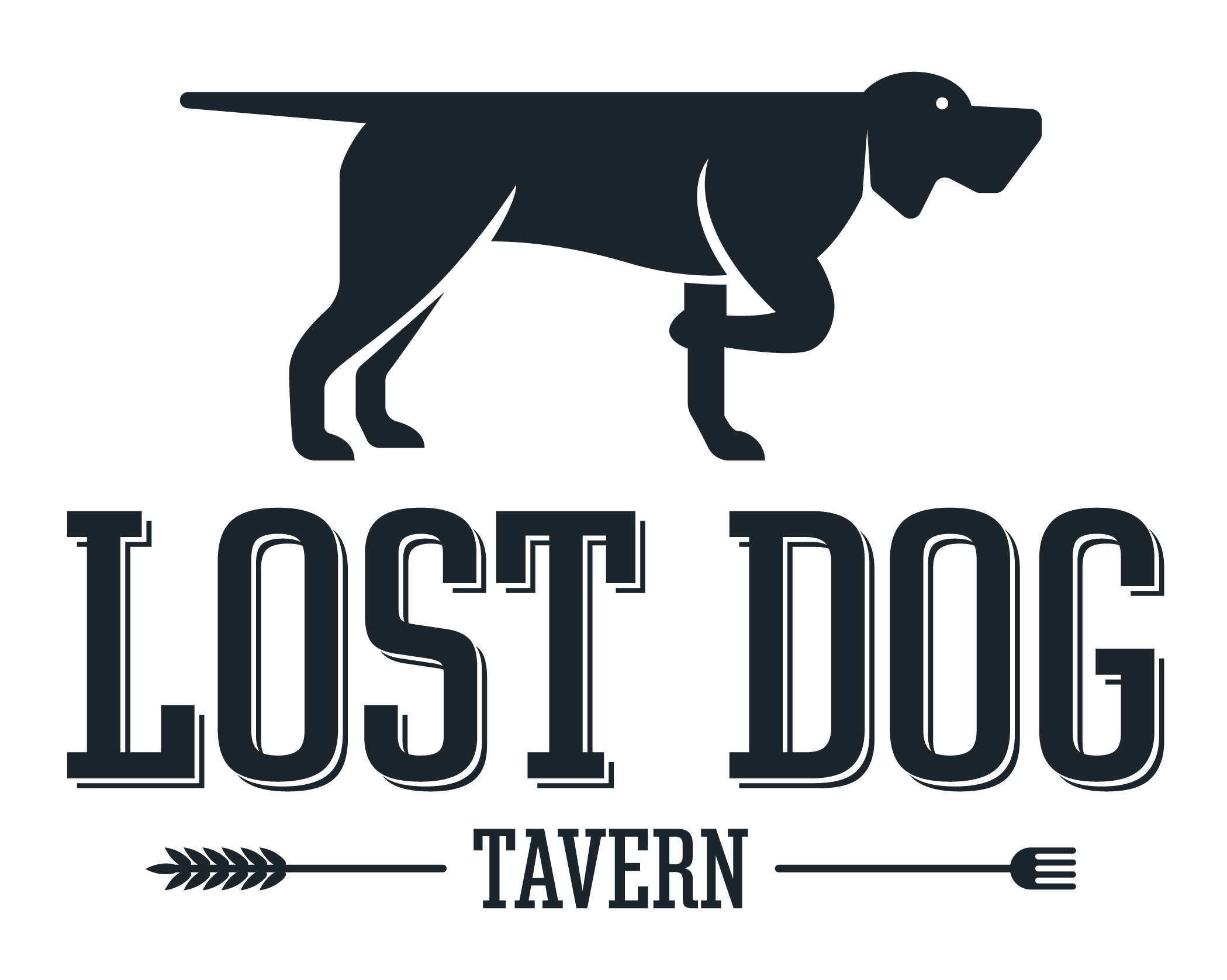Lost Dog Tavern